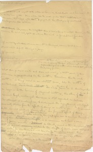 Thumbnail of Letter from Cynthia 'Kalisa' Miller to the New York Times