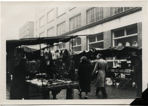 Thumbnail of Petticoat Lane