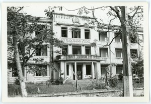 Thumbnail of Building