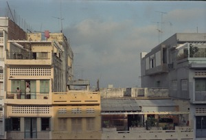 Thumbnail of Phnom Penh buildings