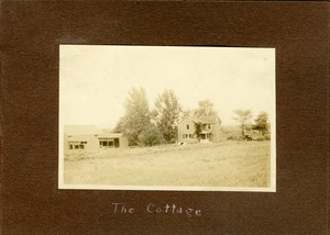 Thumbnail of The  Cottage