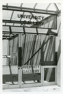 Thumbnail of University gallery