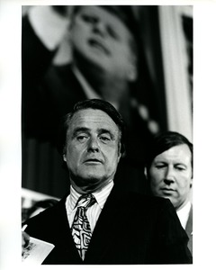 Thumbnail of Sargent Shriver
