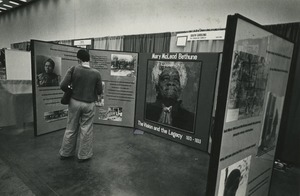 Thumbnail of Exhibits