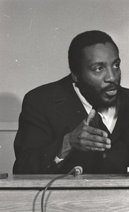 Thumbnail of Dick Gregory