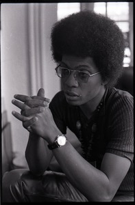 Thumbnail of Herbie Hancock