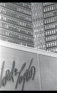 Thumbnail of Lord & Taylor sign with building in the background