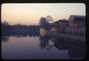 Thumbnail of Moat around Forbidden City
