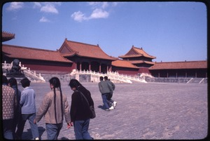 Thumbnail of Forbidden City
