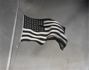 Thumbnail of 48-star United States flag