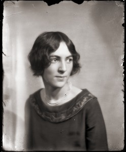 Thumbnail of Ruth Ford