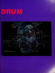 Thumbnail of The Drum