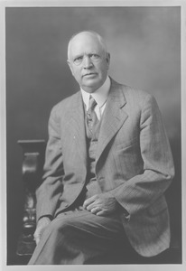 Thumbnail of Charles H. Preston