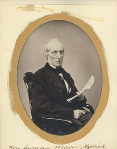 Thumbnail of Lyman Wilder