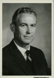 Thumbnail of Victor P. Buell