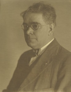 Thumbnail of William R. Cole