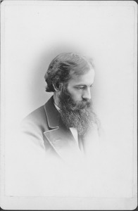 Thumbnail of George Barrell Emerson