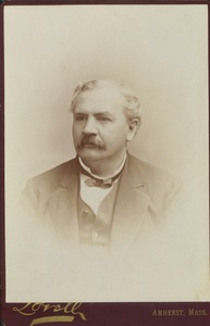 Thumbnail of Charles Anthony Goessmann