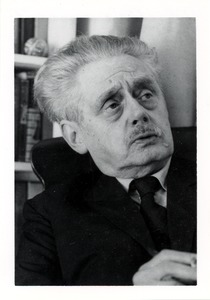Thumbnail of Hugh MacDiarmid