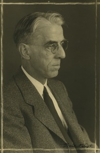 Thumbnail of Frank C. Moore