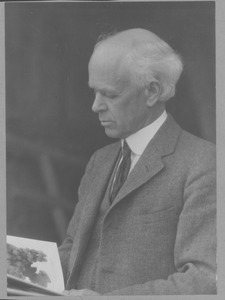 Thumbnail of Fred Coleman Sears
