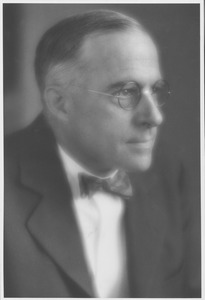 Thumbnail of Philip H. Smith