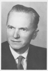 Stefan Stepkowski