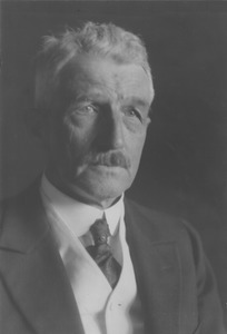 Thumbnail of Winthrop E. Stone
