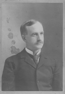 Thumbnail of Charles Wellington