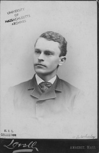 Thumbnail of Homer J. Wheeler