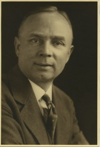Thumbnail of Julius H. Frandsen