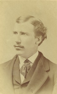Thumbnail of George H. Tucker