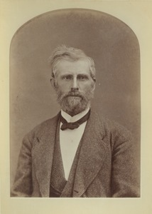Thumbnail of Unidentified faculty member