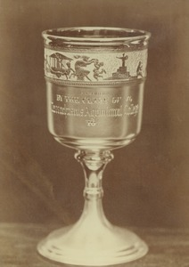 Thumbnail of Commemorative cup