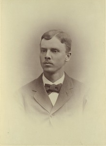 Thumbnail of Edward Carlile Choate