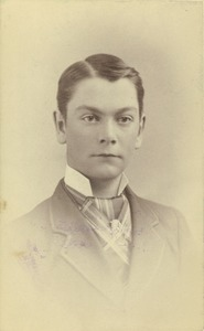 Thumbnail of John L. Smith