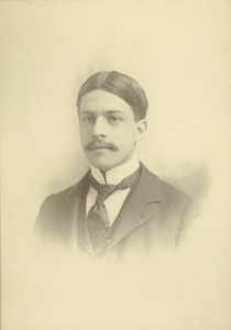 Thumbnail of Philip H. Smith Jr.