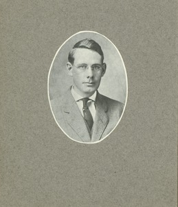 Thumbnail of Frederick L. Yeaw