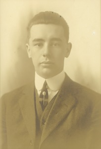 Thumbnail of George F. Hyde