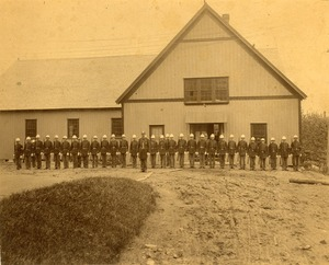 Thumbnail of Military 1896