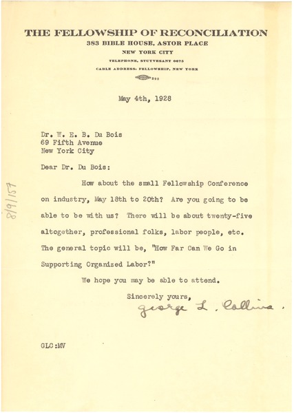 Reconciliation Letter To Wife