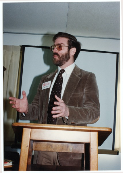 Low-input Sustainable Agriculture (LISA) seminar: Martin Culik (Cornell
