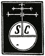 Special Collections and University Archives logo