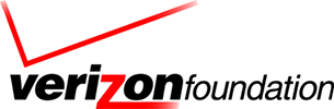 The Verizon Foundation